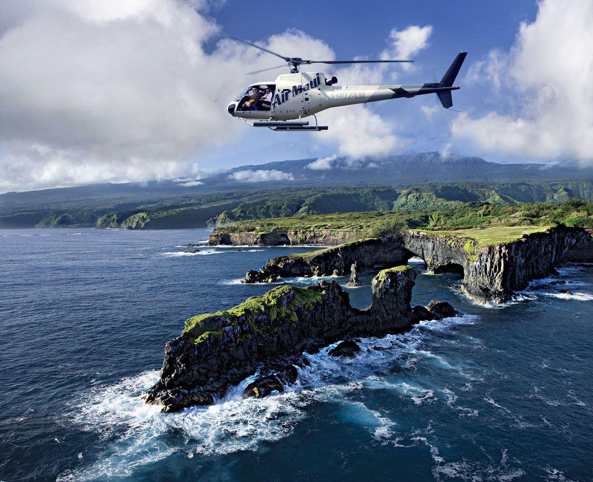 Product Doors Off West Maui & Moloaki